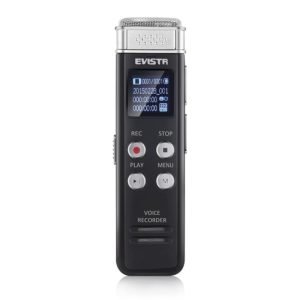 5 Affordable Voice Recording Devices - ATC Blog